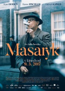masaryk-film-plakat_0