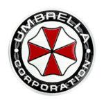Umbrella corpopration