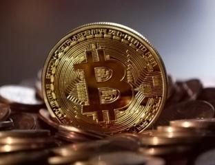 Bitcoin, investice do kryptoměn