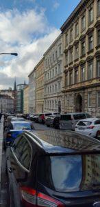 Halkova ulice
