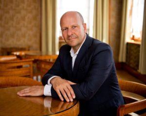 P.Hlubucek