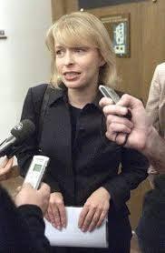 Hana Marvanova
