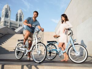 PeugeotCycles