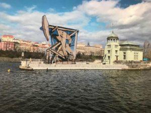 vodni_elektrarna