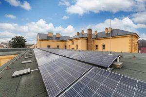 Elektřina z obnovitelných zdrojů_