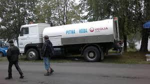 pitna-voda