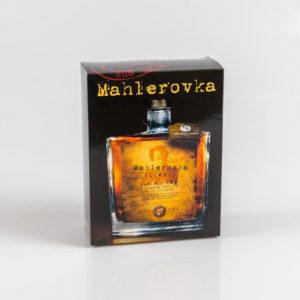 Mahlerovka_lipovy_kvet