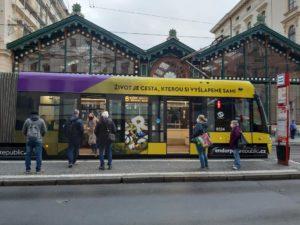 Tramvaj-Masarykovo_nadrazi