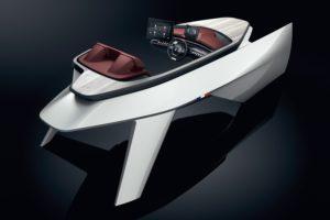 Beneteau_Peugeot_Sea