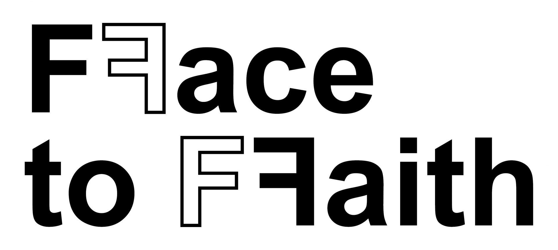 Divadlo pod Palmovkou-logo