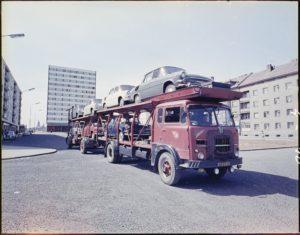 Prevoz-aut-SKODA_1000MB