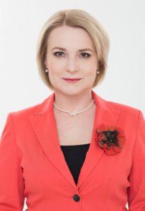 Jana-Cernochova-starostka