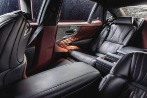 Lexus-500