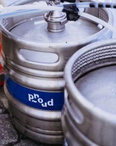 Proud-pivovar
