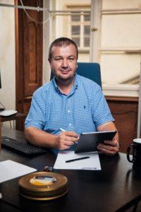 1_Founder_and_CEO_Vit_Krajicek