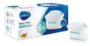 filtrace-vody