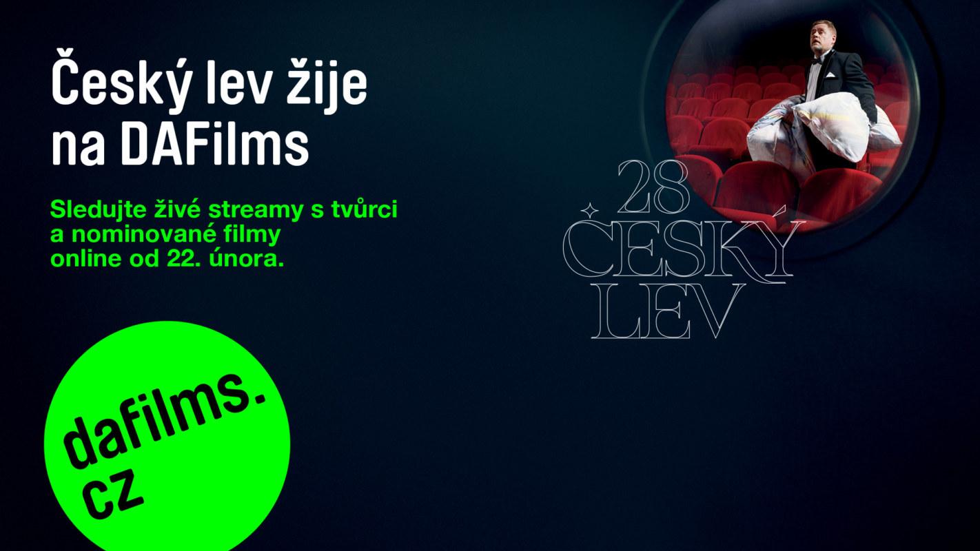 Cesky-lev-film