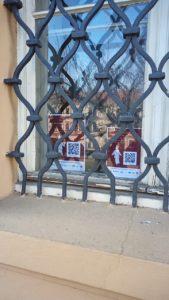 masopust-okno