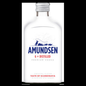 Stock-Amundsen-02l
