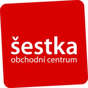 logo-Sestka