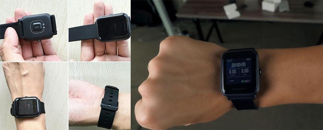 chytre-hodinky