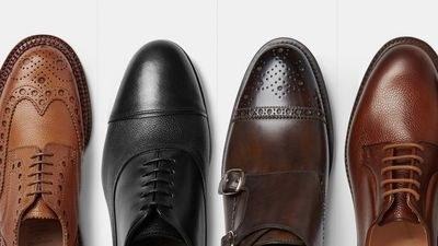 boty-špičky