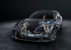 Lexuss