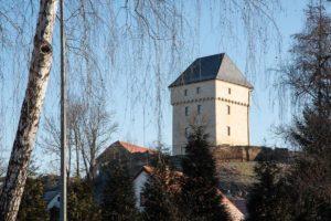 Nové-Královice-tvrz