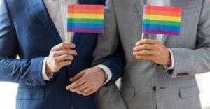 LGTB-vlajky