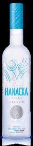 Hanacka_vodka