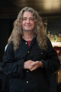 Jaroslav Malík