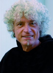 Jiří Sigut