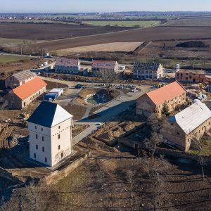 Nové Kralovice