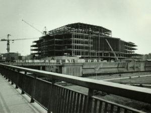 Palac -kongresoveho centra
