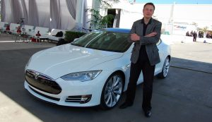 Elon_Musk_Tesla