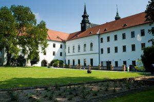 mendlovo-muzeum