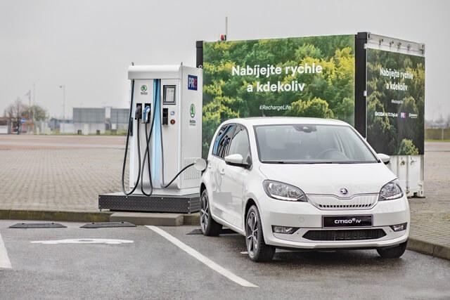 dobijecka-unique-charging-technology