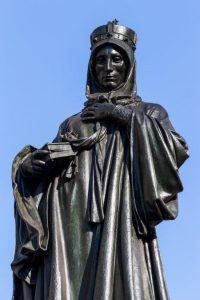 Sv.Ludmila