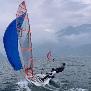 jachting-cibulka