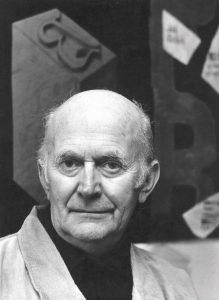 J. RAJLICH, archiv MG