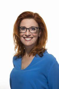 Zuzana Majerová foto