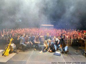 letnany-festival