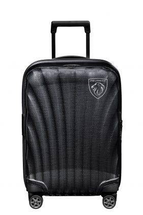 kufr samsonite