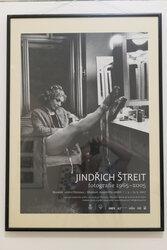 Výstavní plakát