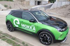mokka-e