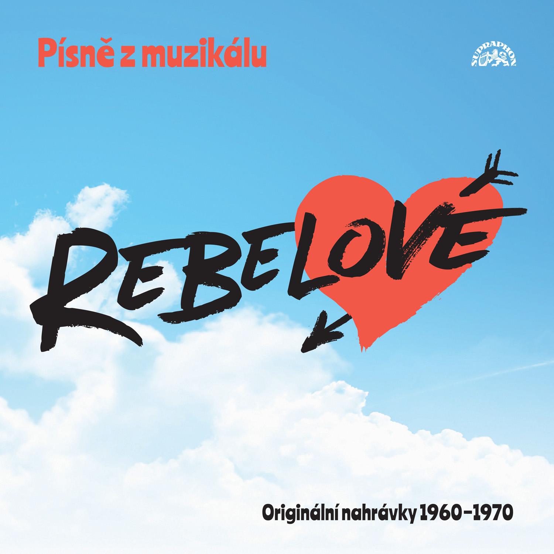 Rebelove