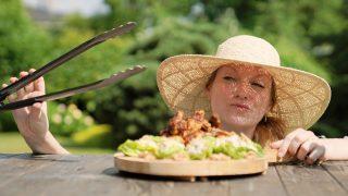 Menutovka od Koko připravuje jídla ze sezónních surovin