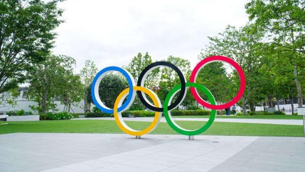 olympiada japonsko