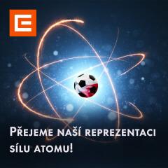 Síla atomu