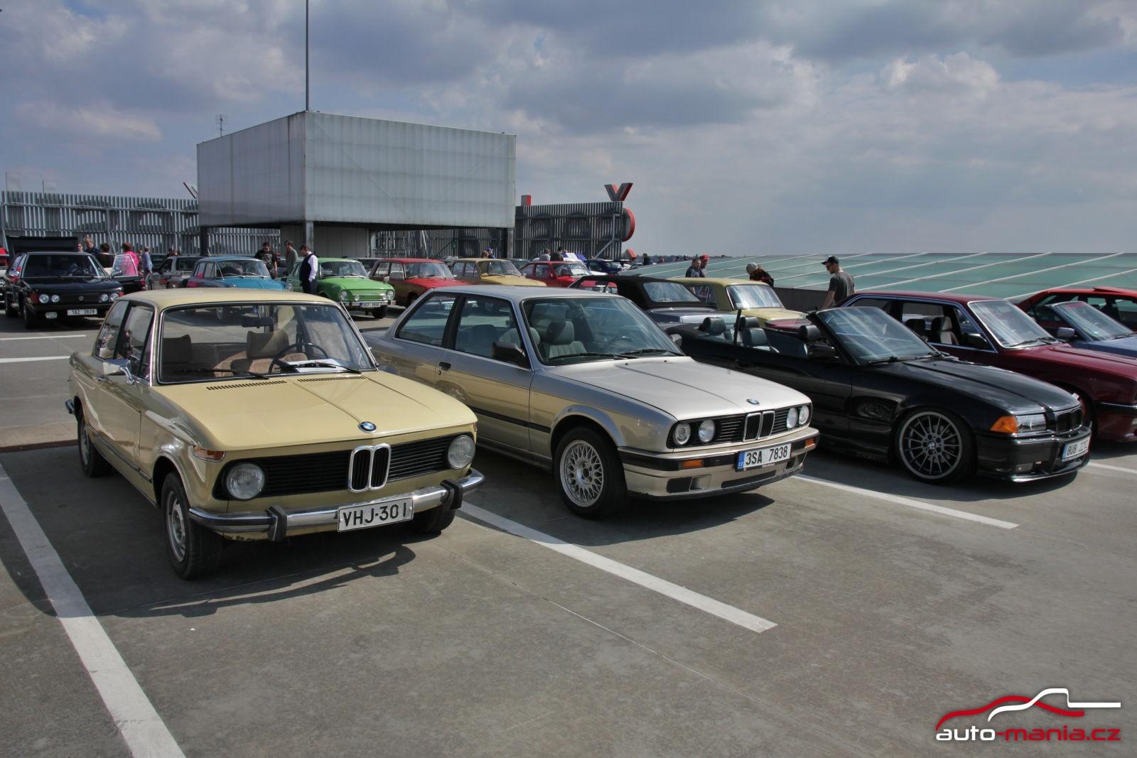 classic-drive-oc-sestka